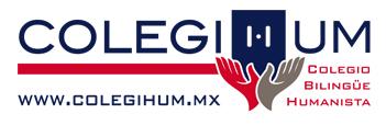 Colegihum Preescolar y Primaria Bilingue en Zapopan